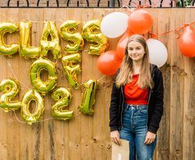 1 Amelie Mobbs   JAC GCSE 5995