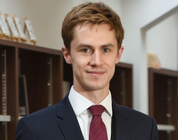 David Thomas   Jane Austen College   Principal (2)